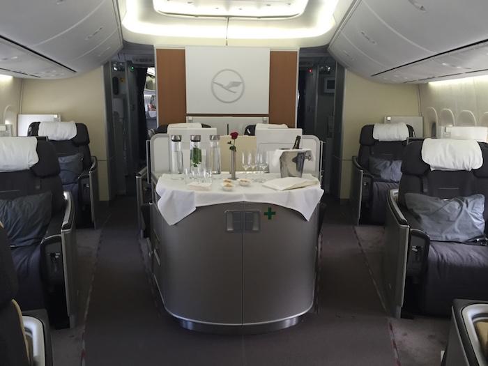 Lufthansa-First-Class-11