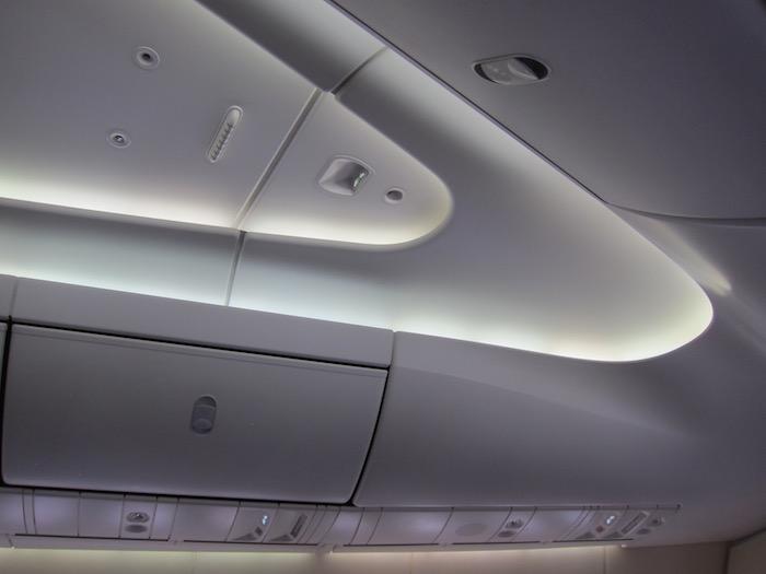 Lufthansa-First-Class-747 - 17