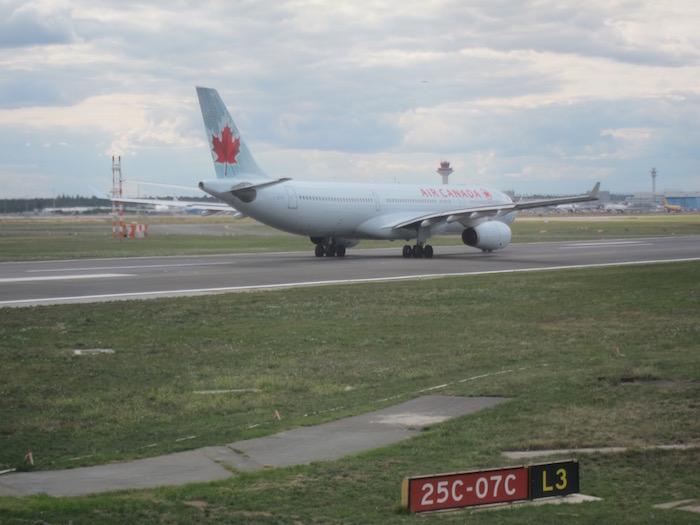 Lufthansa-First-Class-747 - 27