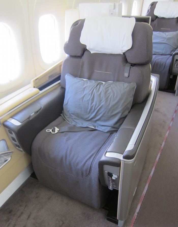 Lufthansa-First-Class-747 - 3