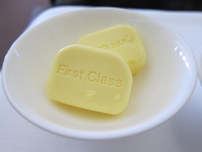 Lufthansa-First-Class-747 - 49