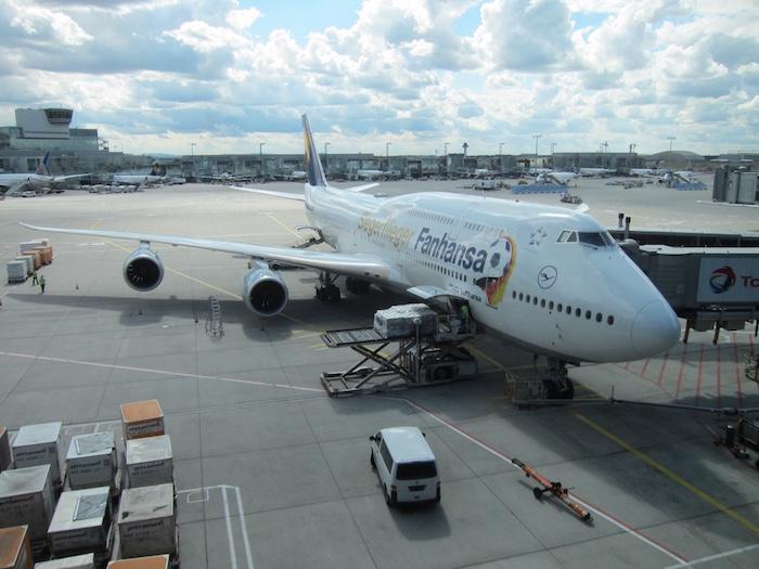 Lufthansa-First-Class-9