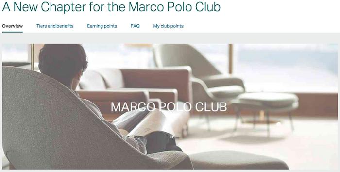 Marco-Polo-1