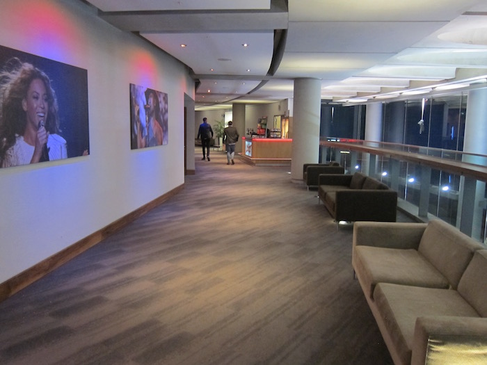 O2-Arena-Suite-SPG - 6