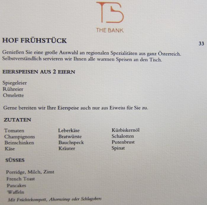 Park-Hyatt-Vienna - 44