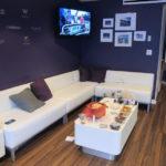 Spg Suite Us Open – 6