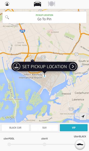 Uber-VIP-5
