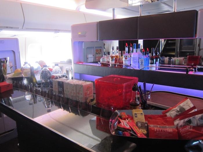 Virgin-Atlantic-Bar-1