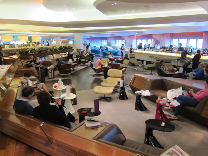 Virgin-Atlantic-Clubhouse-London - 16