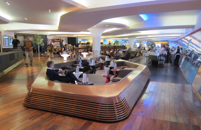 Virgin-Atlantic-Clubhouse-London - 17