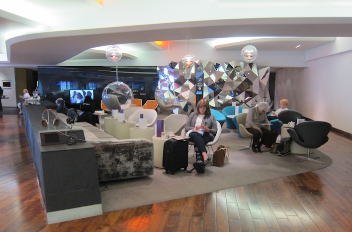 Virgin-Atlantic-Clubhouse-London - 18