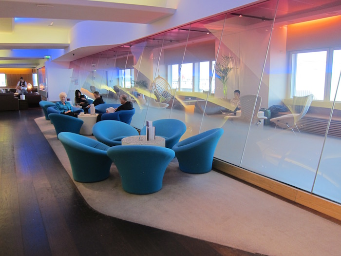 Virgin-Atlantic-Clubhouse-London - 21