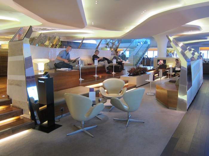 Virgin-Atlantic-Clubhouse-London - 22