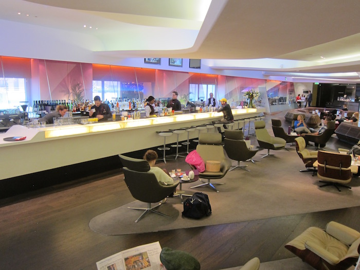 Virgin-Atlantic-Clubhouse-London - 24