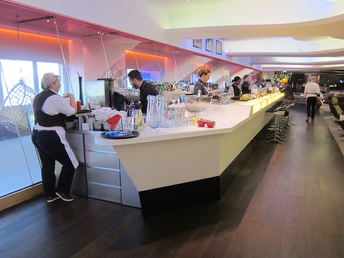 Virgin-Atlantic-Clubhouse-London - 26