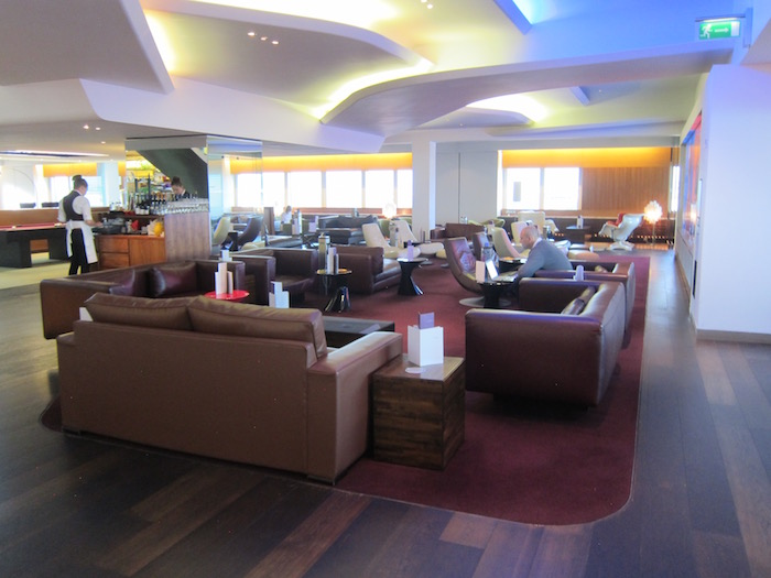 Virgin-Atlantic-Clubhouse-London - 27