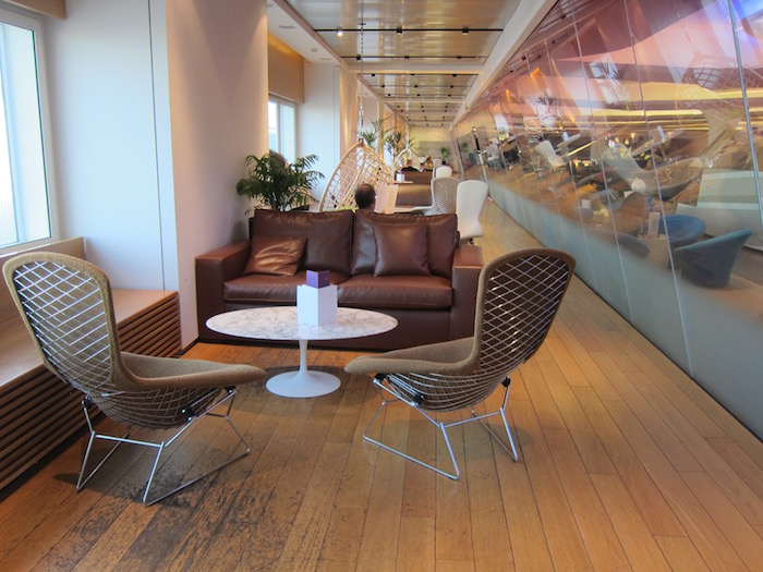 Virgin-Atlantic-Clubhouse-London - 29