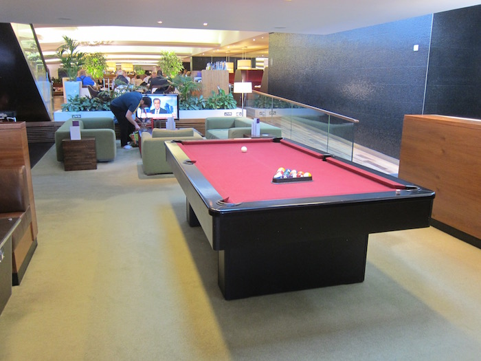 Virgin-Atlantic-Clubhouse-London - 34