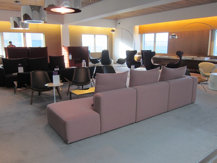 Virgin-Atlantic-Clubhouse-London - 35