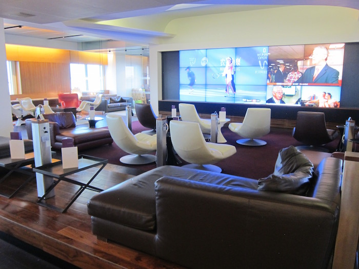 Virgin-Atlantic-Clubhouse-London - 36