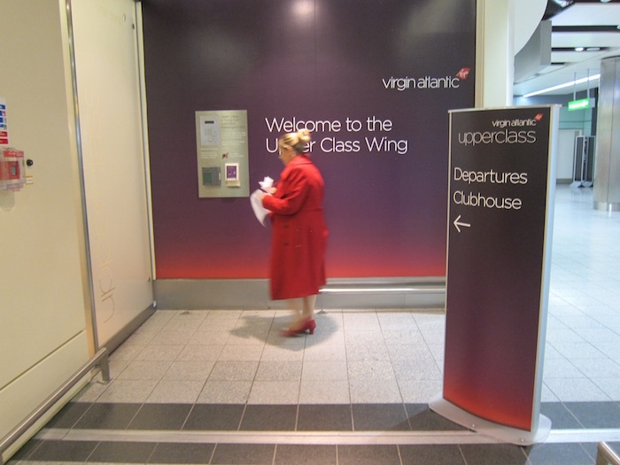 Virgin-Atlantic-Clubhouse-London - 4