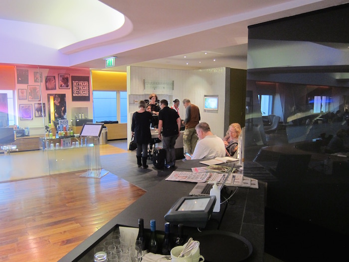 Virgin-Atlantic-Clubhouse-London - 63