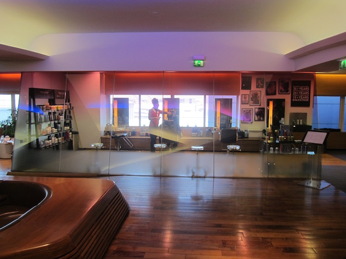 Virgin-Atlantic-Clubhouse-London - 64