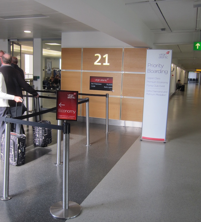Virgin-Atlantic-Clubhouse-London - 71