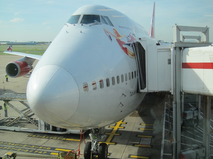 Virgin-Atlantic-Clubhouse-London - 73