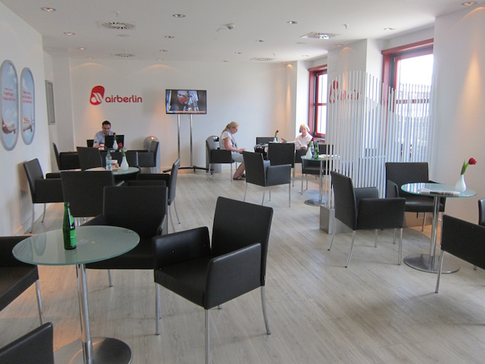 airberlin-lounge-berlin-airport - 13