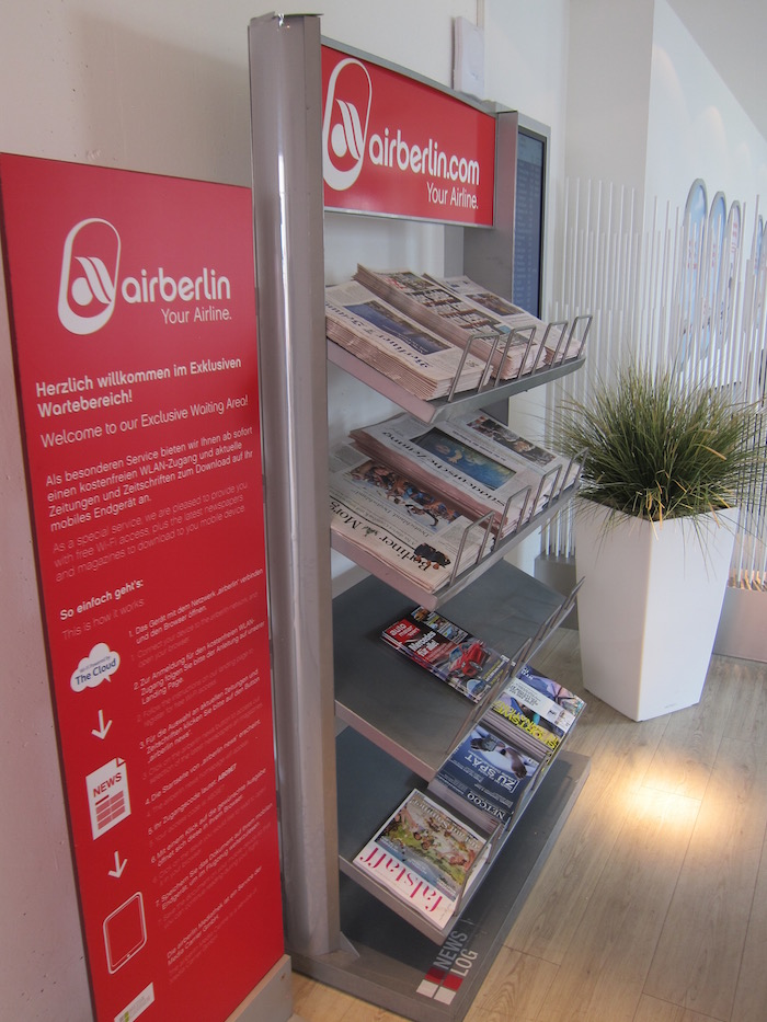 airberlin-lounge-berlin-airport - 17