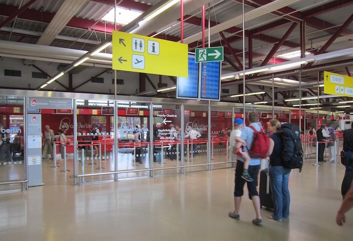 airberlin-lounge-berlin-airport - 2