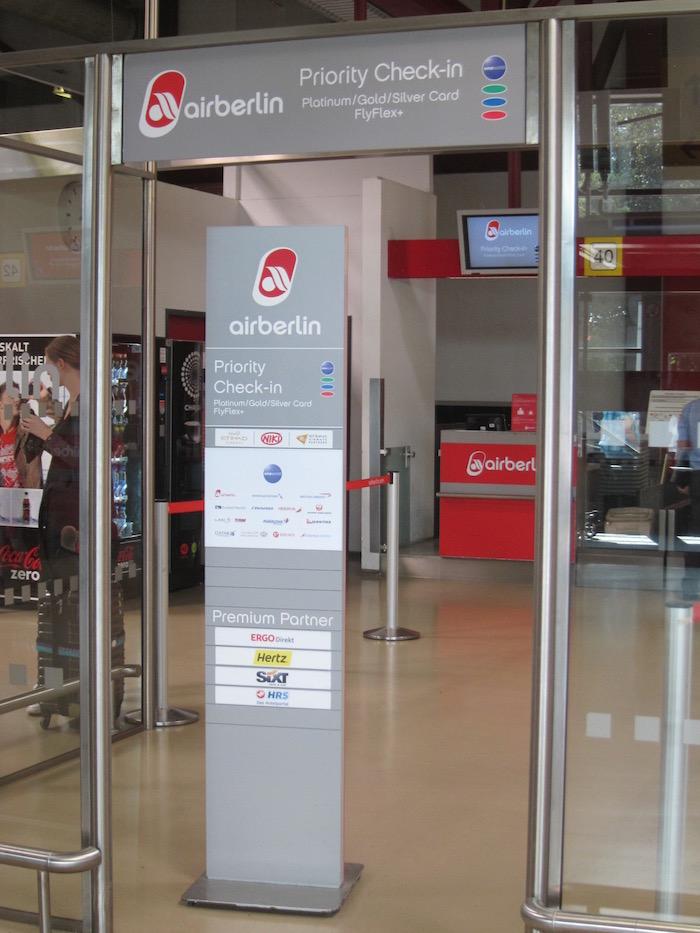 airberlin-lounge-berlin-airport - 3