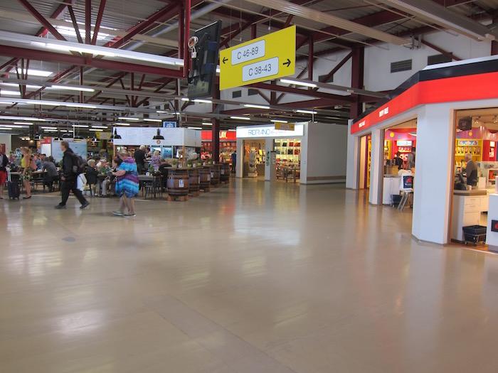 airberlin-lounge-berlin-airport - 6