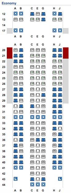 767-Seatmap-2