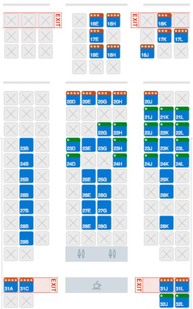 American-Seatmap-2
