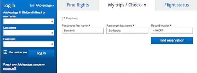 Avios-Booking-4