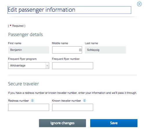 Avios-Booking-6
