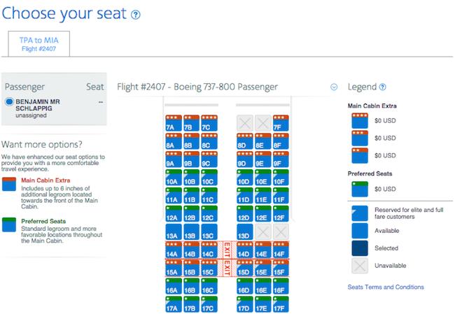 Avios-Booking-7