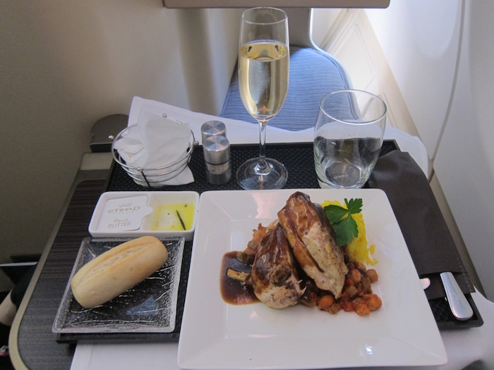 Etihad-Business-Food-2