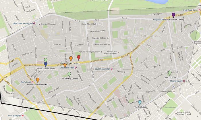 London-Hotel-Map-1