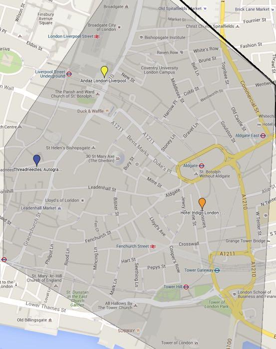 London-Hotel-Map-6