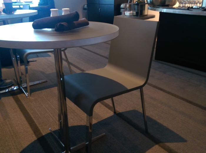 New-DFW-Flagship-Dining-Lunch-12