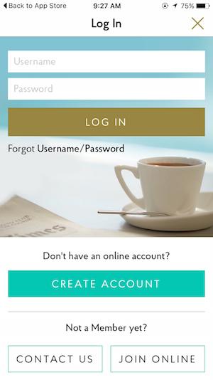 Priority-Pass-App-3