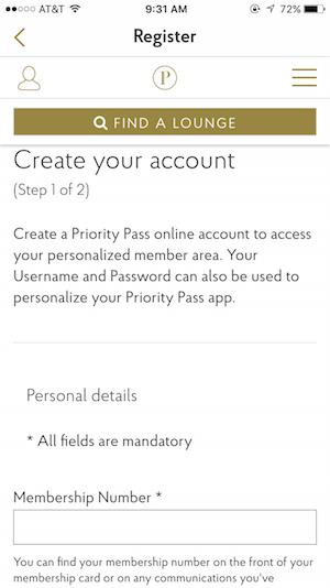 Priority-Pass-App-4