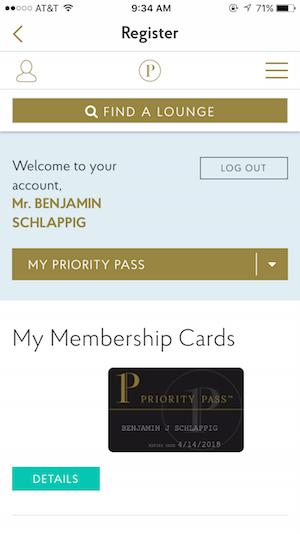 Priority-Pass-App-5