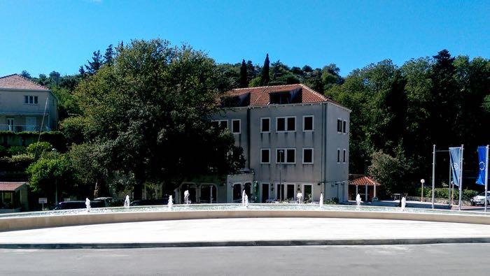 Sheraton-Dubrovnik-Hotel-02