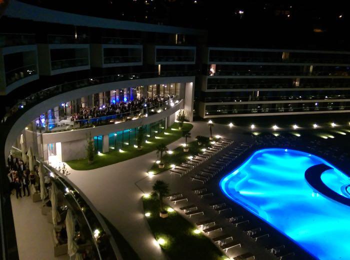 Sheraton-Dubrovnik-Hotel-Opening-2
