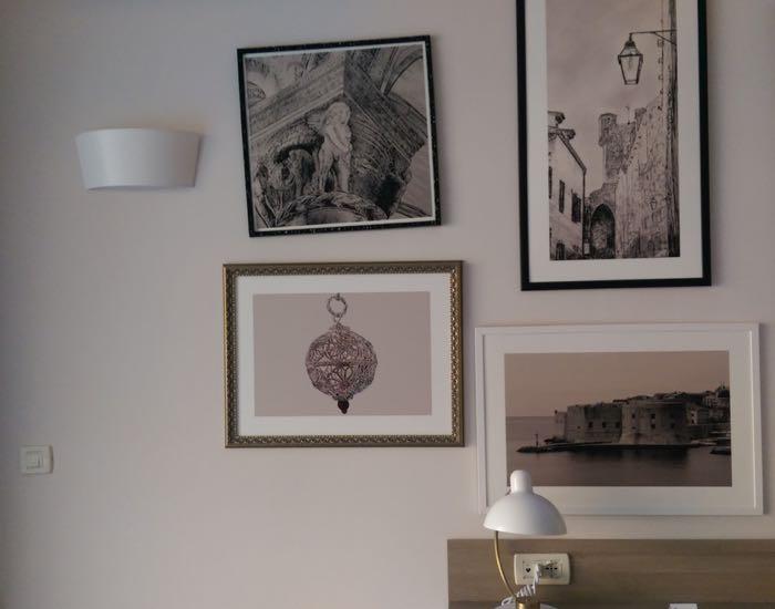 Sheraton-Dubrovnik-Hotel-Room-07