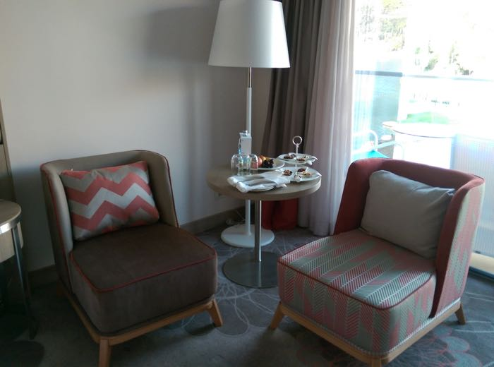 Sheraton-Dubrovnik-Hotel-Room-08